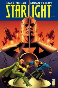 Starlight one