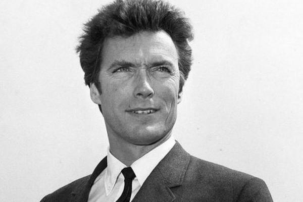 Clint Eastwood Doux Dur Et Pas Si Dingue Dacrim 36